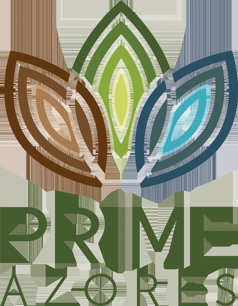 Primeazores